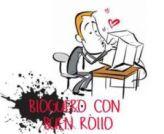 bloguero-con-buen-rollo-1
